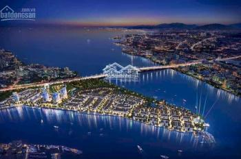 Bán gấp Marine City, A15 đường 15m, 90m2, 1.5 tỷ, A17 đường 20m, 20tr/m2. LH: PKD 0932777771