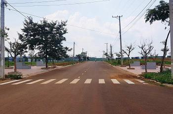 Chính chủ, bán gấp lô đất đối diện công viên lớn, dự án Bảo Lộc Golden City. Giá rẻ nhất thị trường