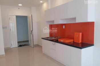 9 View Hưng Thịnh cần bán căn hộ tầng 7 view nội khu (2PN - 58m2) giá 1.9 tỷ, 0932785267