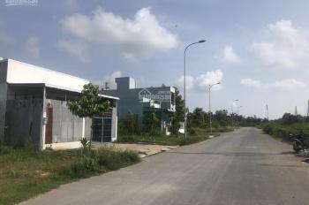 Bán nền 369 đường A3 KDC Hưng Phú đối diện Vincom - 4.6 tỷ