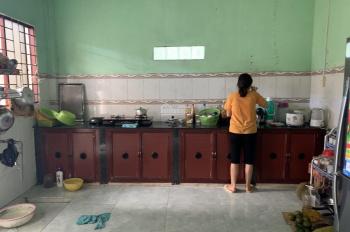 Bán nhà chính chủ P. An Hòa, Biên Hòa, gần ngã 3 Bến Gỗ, bệnh viện ShingMark