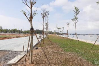 Bán 2 lô đất đường 7m5 Nam Hội An, Duy Xuyên, Duy Nghĩa, Quảng Nam, giá đầu tư