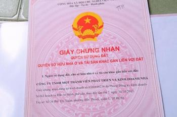 Bán đất KDC An Sương, Nguyễn Văn Quá, Quận 12