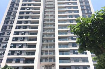 Chính chủ cần bán dự án The Legacy - ban công Đông Nam - tầng cao - view thoáng
