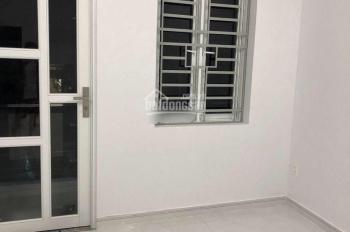 Nhà giá tốt quận 6, 1 lầu 2pn, 2wc (4x16)m, An Dương Vương, P11, giá 8 triệu/th