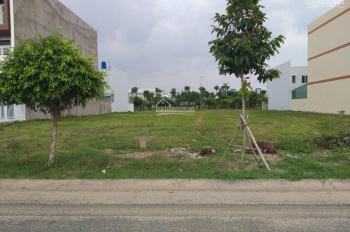 Bán mảnh đất phố Phạm Hùng 145m2, MT 10m, ngõ ô tô, giá 12.7 tỷ. LH: 0964868819