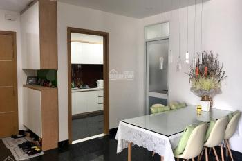 Cho thuê căn hộ CC Thủy Lợi 4, Q. Bình Thạnh, 2PN, 85m2, 11tr/th, LH: 0783 480 272 Minh Anh