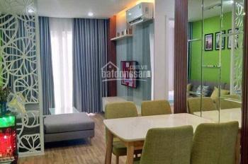 Chính chủ cần bán căn hộ MT Võ Văn Kiệt Q8 cách Q1 chỉ 15p - 2PN full nội thất xem nhà 0938030490