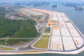 Sở hữu lâu dài đất ven biển chỉ từ 800 triệu, nhận sổ liền tay. LH: 0966405120