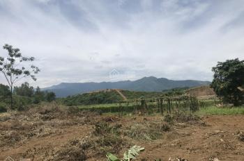Bán đất thôn Hạnh Phúc, xã Hòa Sơn, huyện Lương Sơn Hoà Bình