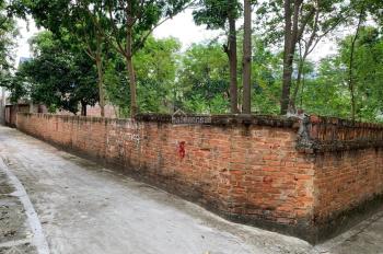 Bán 819m2 đất Lai Sơn- Đồng Tâm, giá đầu tư, thích hợp phân lô bán nền, sổ đỏ cất két LH 0383586326
