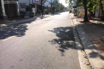 Nhà bán 1 trệt 5 lầu đường Lê Bình - phường Hưng Lợi - Quận Ninh Kiều - Giá 9 tỷ