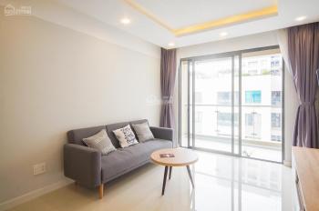 Chính chủ bán căn hộ 3pn nội thất 122m2 căn góc view đẹp giá 5,3 tỷ, LH 0925 234 567 để xem nhà