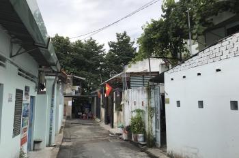 Bán nhà rẻ nhất quận 9, đường 385, Tăng Nhơn Phú A - 6,3 tỷ/144.5m2