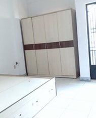 Nhà 1 xẹt, hẻm 4 m Tân Thuận Đông, Q7, giá rẻ chỉ 3,1 tỷ
