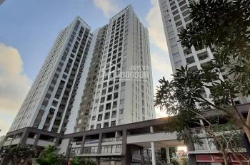 Hàng hot: Căn hộ 2pn cao cấp Novaland Tân Phú, DT: 65m2, giá 2.7 tỷ (bao sổ) - LH 0933 830 850