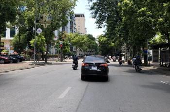 Bán khách sạn 90 phòng mặt phố Ngô Quyền, 522m2, 257 tỷ