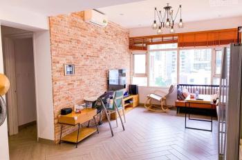 Chuyên cho thuê căn hộ Opal Saigon Pearl 1 - 4 phòng ngủ giá tốt