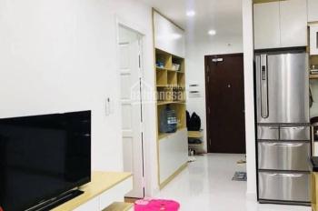 Cho thuê căn 2pn Gold View 14tr full nội thất cao cấp. Gọi ngay cho Luân để xem nhà nhé 0908328568