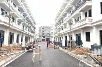 Chính chủ cần bán nhanh căn ngoại giao dự án SH, liền kề Phú Diễn, Quận Bắc Từ Liêm