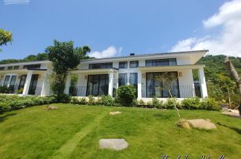 Bán biệt thự Onsen Villas & Resort: Khu biệt thự nghỉ dưỡng cao cấp theo phong cách Nhật Bản