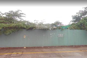 Cần tiền duy trì quán nhậu cần sang gấp lô bến Rạch Lào P. 15, Q. 8 SHR, DT 100m2