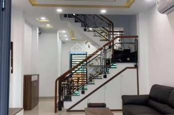 Bán nhà Ngõ Quỳnh mặt tiền 5m, nhà 2 mặt tiền đẹp, kinh doanh hoặc cho thuê