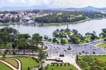 Bán: Đất biệt thự, đất liên kế tại TP. Đà Lạt, Lâm Đồng