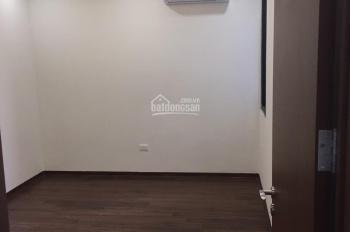Cho thuê căn hộ chung cư cao cấp N01 - T1 Ngoại Giao Đoàn căn 4PN giá chỉ 13tr/th. LH: 084.777.2323