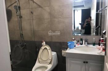 Bán căn hộ full nội thất tại chung cư Sunshine Palace ngõ 13 Lĩnh Nam (sát Park Hill Times City)