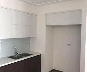 Cho thuê căn hộ cao cấp Northern Diamond, Thạch Bàn, Long Biên, 105m2, giá: 11 triệu/ tháng