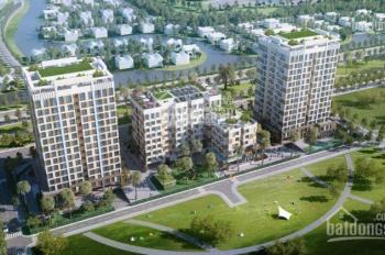 Tôi cần cho thuê căn chung cư nhà 2PN, có điều hòa, sàn gỗ, nóng lanh KĐT Việt Hưng, ĐT 0966328455