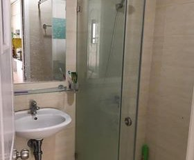 Cho thuê căn hộ Ecohome Phúc Lợi, Long Biên, 3 phòng ngủ, 78m2, giá: 7 triệu/ tháng