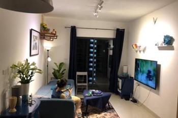 Cho thuê căn hộ full đồ Hope Residence Long Biên, 70m2, 2 phòng ngủ, 8 triệu/tháng