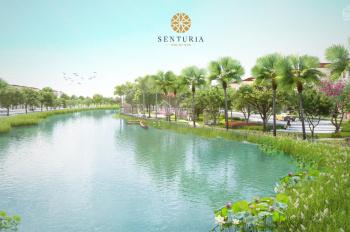Bán Senturia Nam Sài Gòn - suất nội bộ chỉ hơn 10 căn - thanh toán 50% nhận nhà, LH ngay 0906870195
