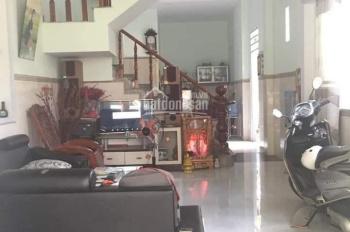 Bán nhà Phường Vĩnh Phú, TP Thuận An, giá tốt, giáp ranh Quận 12