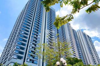 PKD tổng hợp những căn cho thuê giá rẻ nhất, đẹp nhất tại Kingdom 101, Tô Hiến Thành, Q10