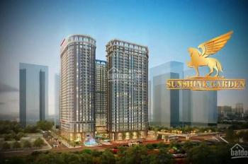 Quỹ căn hộ bán cắt lỗ rẻ nhất thị trường - căn hộ suất ngoại giao - cho thuê - Em Cường 0976044111
