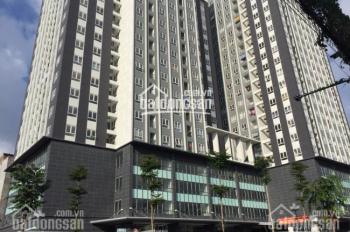 Quản lí tòa nhà cho thuê tòa UDIC - 122 Vĩnh Tuy. Liên hệ 0974 856 234