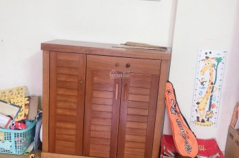 Cho thuê chung cư hợp lí No10 Sài Đồng, Long Biên, DT 70m2 nội thất đầy đủ gía 5tr/th LH 0981716196