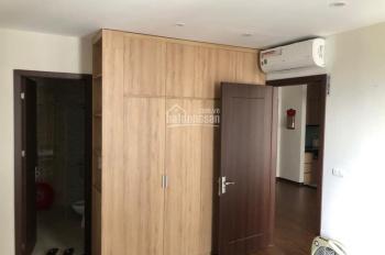 Cho thuê căn hộ tòa Hope Residence, Phúc Đồng, Long Biên, full nội thất, giá 6tr/th, LH: 0981716196