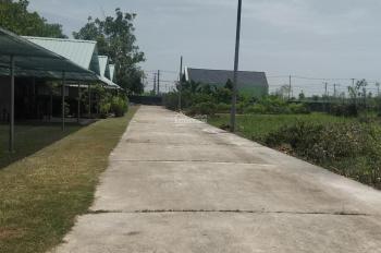 Thổ 98.8m2 lô nhì Lê Văn Lương nối dài - hẻm 5m - 5.2x19m