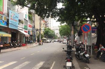 Tôi cần bán nhà Trương Quốc Dung, p10, quận Phú Nhuận DTSD 193m2, SHR