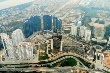 Chính chủ bán căn số 12 diện tích 92m tòa A2 dự án ia20 Ciputra, giá rẻ nhất thị trường. 0971179895