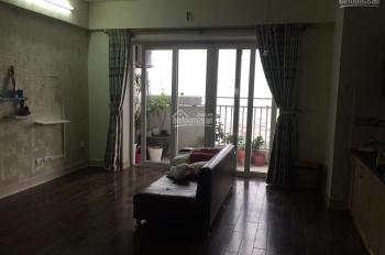 Cho thuê căn hộ Sông Hồng Park View 165 Thái Hà, 85m2, 2 PN. LH: 093 7682699