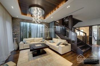 Cho thuê nhà góc 2 mặt tiền Nguyễn Tri Phương quận 10, (6x17m), giá 100 triệu