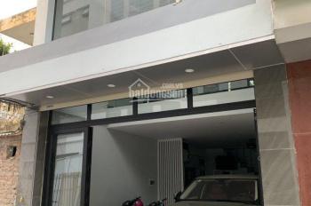 Bán nhà ngõ 495 Nguyễn Trãi, Thanh Xuân 48m2x5 tầng MT 4,5m, đường 2 ô tô, đủ nội thất, giá 7,75 tỷ