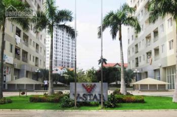 Cần bán gấp căn hộ chung cư V-Star Quận 7