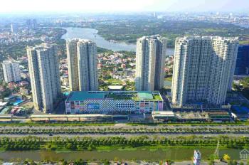 Cho thuê căn hộ Masteri Thảo Điền, giá tốt nhất thị trường!