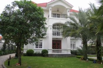 Cho thuê nhà MT Pasteur, P. Bến Nghé, Q. 1: 8x24m, trệt 2 tầng, 220Tr/Th